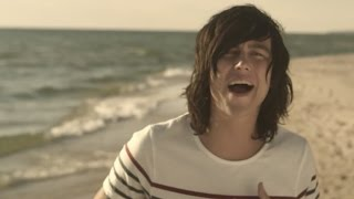 Sleeping With Sirens - Roger Rabbit (Official Music Video)