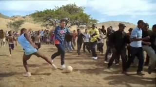 FIFA World Cup 2014 (Brazil) Offical Song