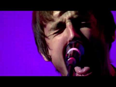 miles-kane-before-its-midnight-itunes-festival-mileskaneargentina