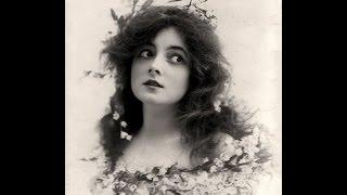 15 Of The Most Beautiful Women Of 1900s Edwardian Era!