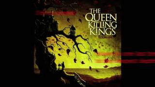 The Queen Killing Kings- Like Lions