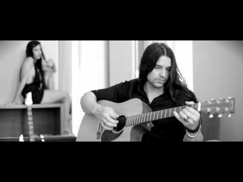 Sin Ti No Soy Nada de Rafa Blas Letra y Video