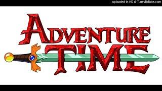 "*SOLD* LIL PUMP x smokepurpp x SKI MASK THE SLUMP GOD TYPE BEAT ""Adventure Time"" (prod haven beats)"