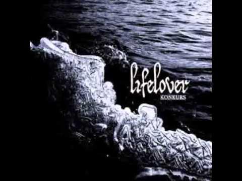 lifelover-bitter-reflektion-prophecybc
