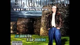 04 - Nuestro Rollo (El Gallego Feat. Shoko)