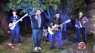 Amistades De Sinaloa- Lo Logramos [Cover En Vivo] Corridos 2017