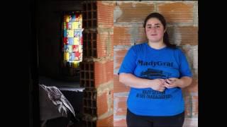 Sin patrón. Mujeres en Lucha · Fotoperiodismo 1