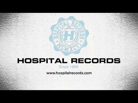 nutone-piece-of-you-feat-stac-hospital-records