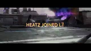 L7 Heatz