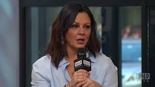 How Sara Evans Feels About Female Country Music Artists