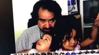 Naty, Susi y Horacio