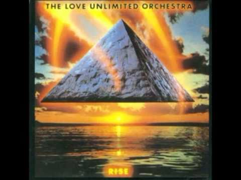 love-unlimited-orchestra-rise-1983-03-after-five-willuigi