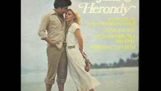 Jane e Herondy - Por Muitas Razões Eu Te Quero