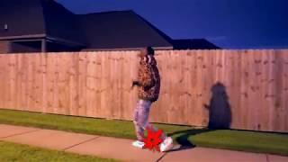 NBA YoungBoy - No Mentions #NBAYoungBoyChallenge @FUNNYCAM
