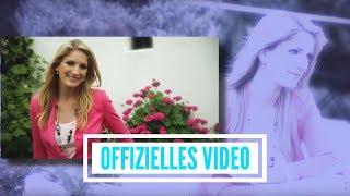 Daria Kinzer - Was lange nur ein Traum war (offizielles Video)