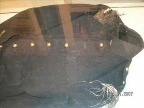 Çanakkale Savaş Müzesi
