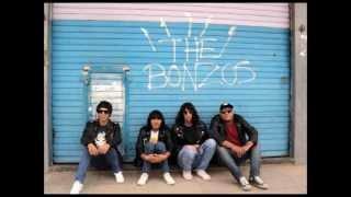 01 - The Bonzos - En tu balcon
