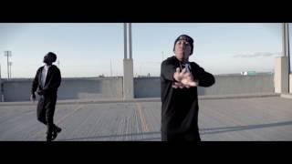 Jordon Barber & Strap -My City [Official Video] (Prod. by P.R.][.M.E. The Ruler)