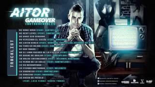 Aitor - Nos vamos (Instrumental)