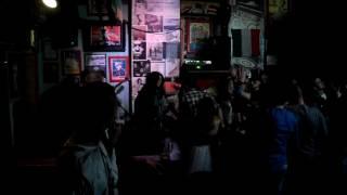 Trio Pop Art - Sing it back (Moloko cover)
