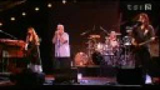 Eric Burdon - We Gotta Get Out Of This Place, part 2 (Live, 2006) ♫♥50 YEARS