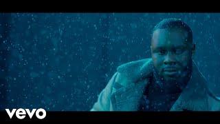 Abou Debeing - Égoïste (ft. Dadju)