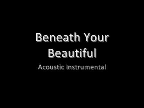 beneath-your-beautiful-acoustic-labrinth-feat-emeli-sande-beneaththedead