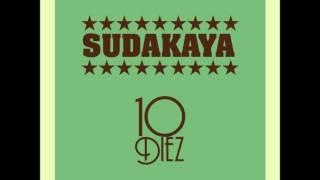 Mira Vengo - Sudakaya (10Diez)