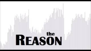 The Reason - Stitches (Shawn Mendes cover)