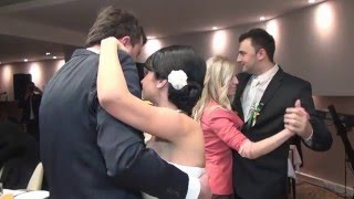 First Dance   Faruk i Idmira 15.12.2012.god