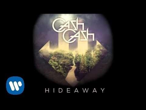 cash-cash-hideaway-official-audio-cash-cash