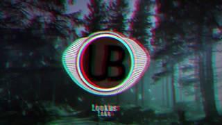 Lookas - Loko (BRUTAL BASS BOOSTED)