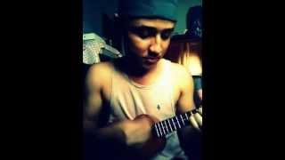 Assim Caminha a Humanidade (ukulele cover)