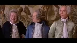 Falco - Rock Me Amadeus  - (Amadeus)