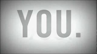 MOSAICO - Você