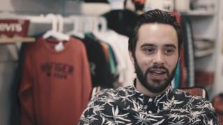 RBTV: Entrevista com dB