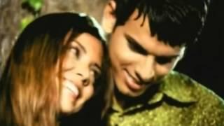 Hector Y Tito Ft Don Omar - Amor De Colegio [ClasicoReggaetonero]