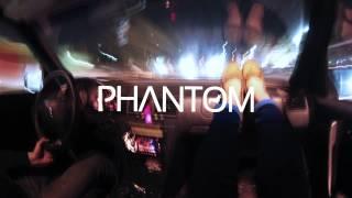 Djemba Djemba - Macking In The Car I (I Don't Drive) (ADUSTIO Remix)