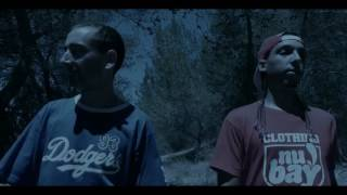 Seth & Ferry - O Regresso de Josué (Sábado 14 Promo)