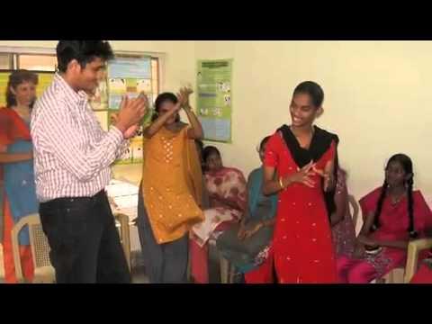 Kidpower India