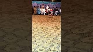 Daddy Mummy | Pakistani 2017 Hot Mujra  | HD Video| by | FUNN MAZZA | Production