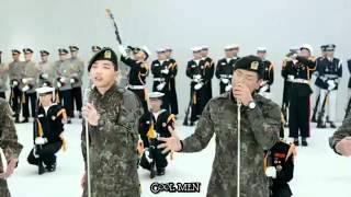 [ENG SUBS] Park Hyo Shin(박효신) feat. Choi Jin(최진)