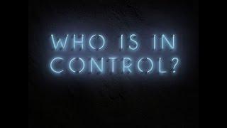 Control - Halsey (lyrics em português)