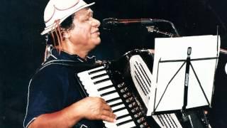 Dominguinhos e Guadalupe - SÚPLICA CEARENSE - (Nelinho - Gordurinha)