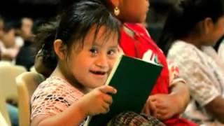 Hino SUD 39 - Corações Pois Exultai (Português)