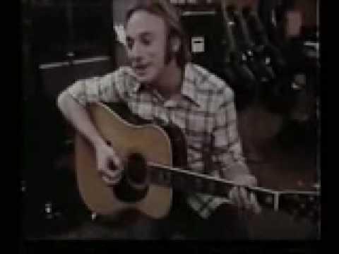 stephen-stills-sounding-out-part-1-jaclyn-watkins-mcknight