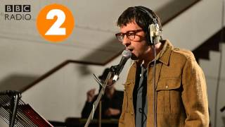 Graham Coxon - Baby It's You (Live at Abbey Road)