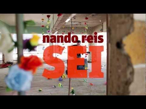 nando-reis-sei-versao-acustica-tv-folha
