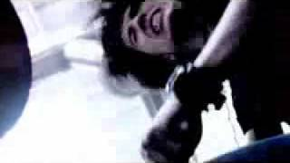 Blessthefall- With Eyes Wide Shut (Music Video)