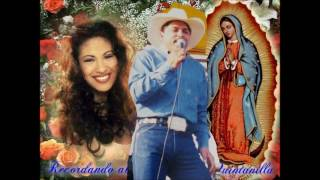 EMILIO NAVAIRA COVER ITS NOT THE END OF WORLD